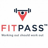 FITPASS - FITFEAST - FITCOACH - FITSHOP