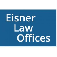 Eisner Law Offices