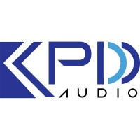 KPD Audio