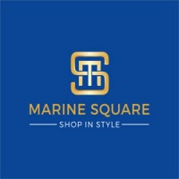 Reviewed by JMS Marine Square