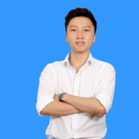 Reviewed by Hai Le