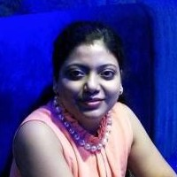Reviewed by Bhawna Aggarwal