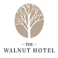 The Walnut Hotel