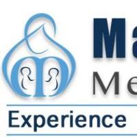 Reviewed by Matrika Medicare