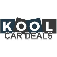 Reviewed by Kool Car Deals
