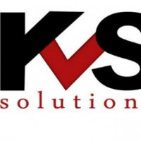 Reviewed by KVS Solution