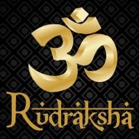 Reviewed by Rudraksha Benefits