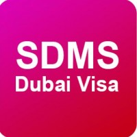 Reviewed by SDMS DubaiVisa