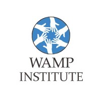Reviewed by Wamp Institute