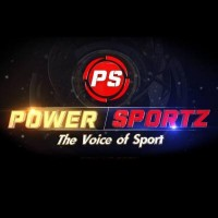 Reviewed by Power Sportz