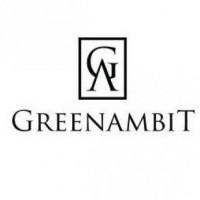 Greenambit Goa