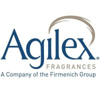 Reviewed by Agilex Fragrances