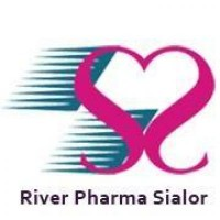Riverpharma -sialor