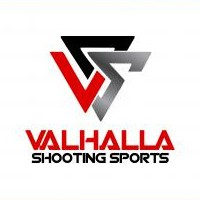 Valhalla Shooting Sports