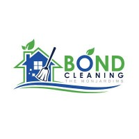 Brisbane Bond Cleaning