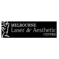 Reviewed by Laser Melbourne