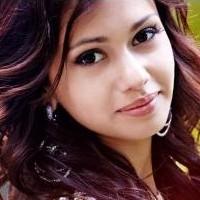 Reviewed by Riya Rao
