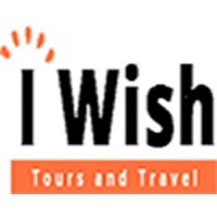 I Wish Tours And Travels