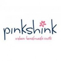 Reviewed by Pink Shink