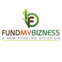 Reviewed by Fund My Bizness