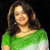 Reviewed by Rashmi Sharma