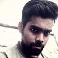 Reviewed by Vijay Chandar