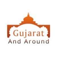 Gujarat And Around