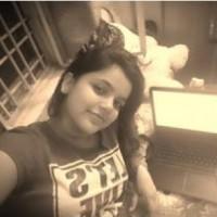 Reviewed by Aditi Tripathi