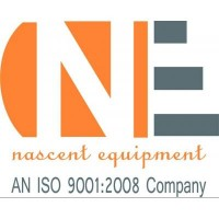 Nascent Equipment