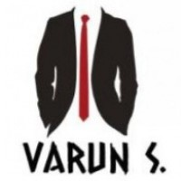 Reviewed by Varun S.