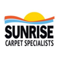 Sunrise Carpet Specialist