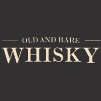 Old and Rare Whisky