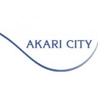 Reviewed by akari city