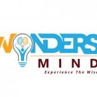 Reviewed by Wonders Mind