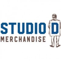 Reviewed by Studio D Merchandise