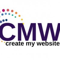 createmy website