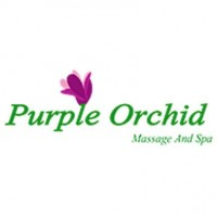 Reviewed by Purple Orchid Massage and Spa