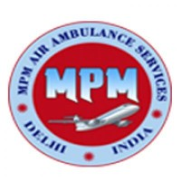 Mpm Air Ambulance