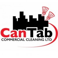 Cantab Cleaning