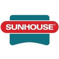 SUNHOUSE Group