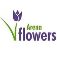 Reviewed by Arena Flowers