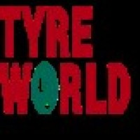 Reviewed by Tyreworld Halifax