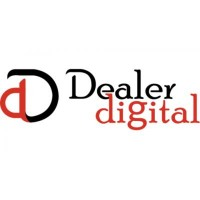 Dealer Digital