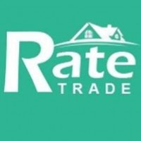 Rate Trade