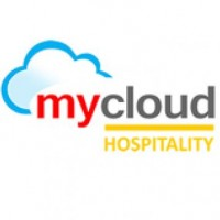 How a Cloud PMS is the Key to Multi Property Hotel Management by Mycloud Hospitality