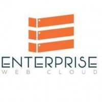 Reviewed by Enterprise Web Cloud