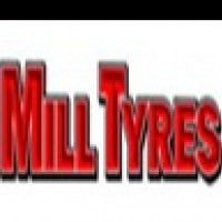 Mill Tyres