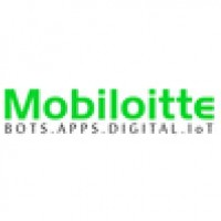 Reviewed by Mobiloitte Technologies