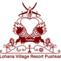 Reviewed by Pushkar Lohana Resort