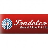 Fondelco Metal & Alloys Pvt. Ltd